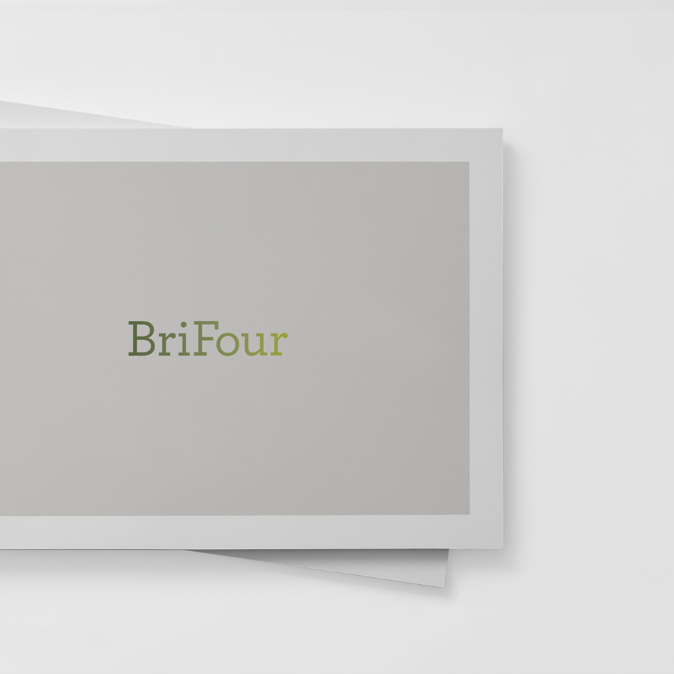 brifour hotel solutions