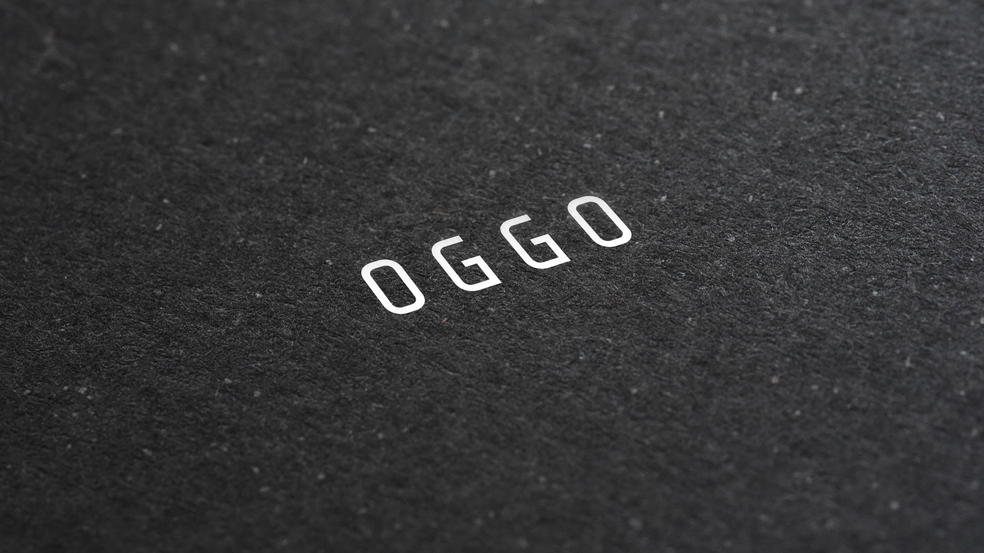 OGGO Architects Studio
