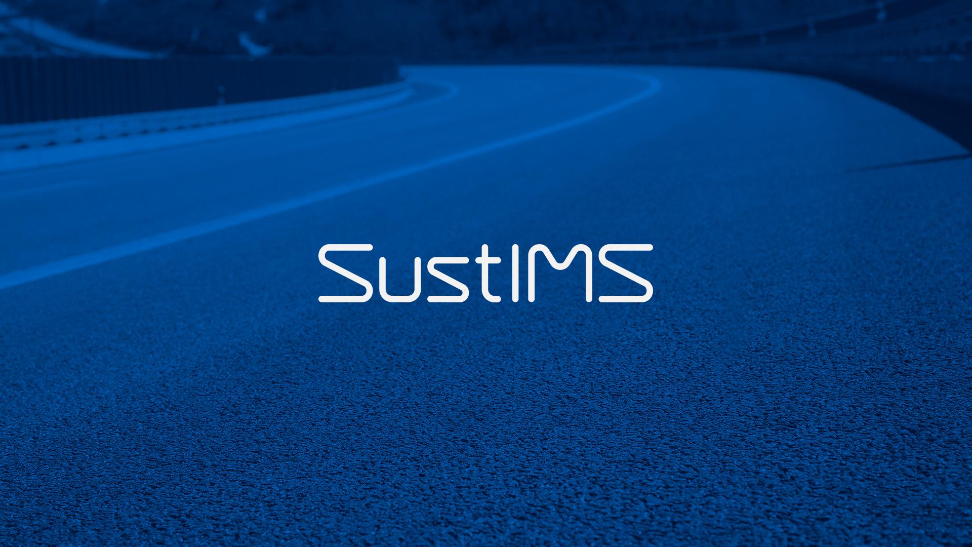 sustims