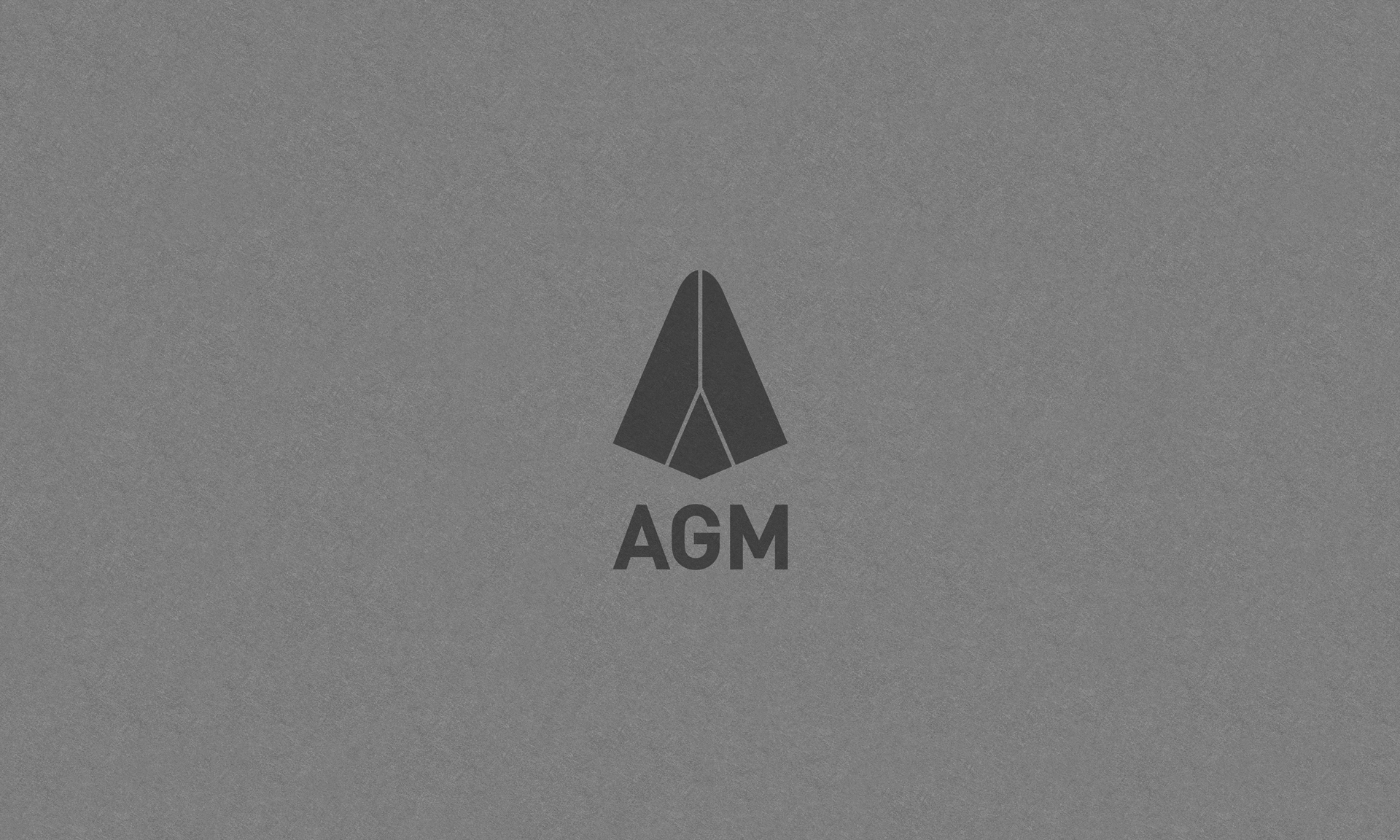agm group