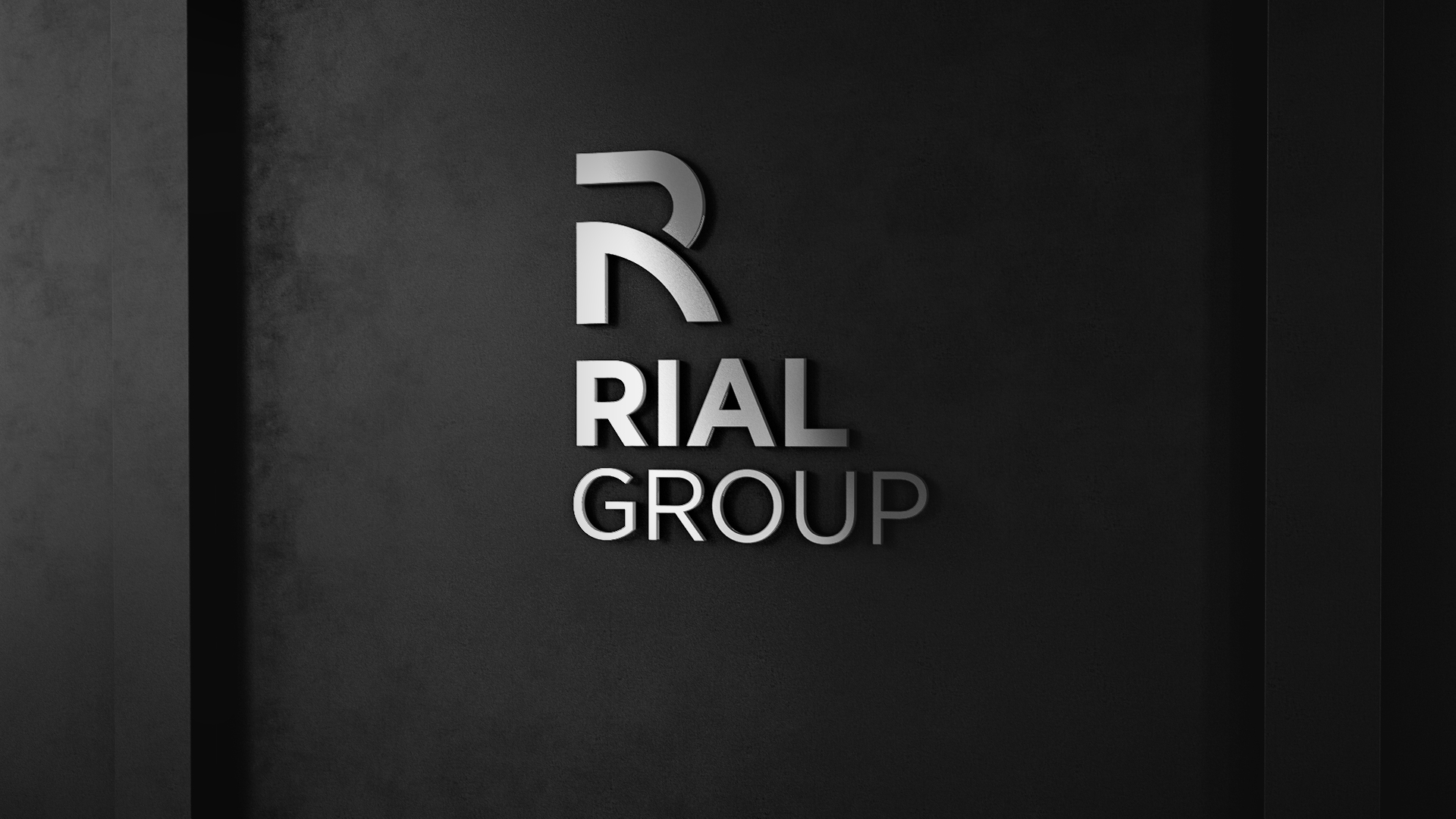 rial group